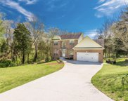1824 Water Mill Tr, Knoxville image