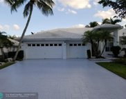 12434 NW 19th Pl, Coral Springs image