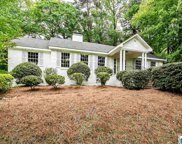 209 Cross Ridge Rd, Mountain Brook image