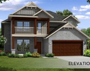 212 Clear Fork Loop, Liberty Hill image