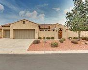 22829 N Los Gatos Drive, Sun City West image
