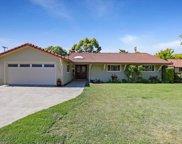 1205 Carrie Lee Way, San Jose image