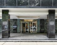 1445 N State Parkway Unit #608, Chicago image