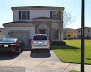 766 NE 193rd St, Miami image