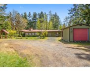 76686 MOSBY CREEK  RD, Cottage Grove image