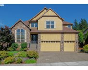 12824 SE EVENING STAR  DR, Happy Valley image