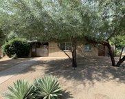 4514 N 14th Place, Phoenix image