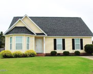 3308 Pacolet Drive, Greenville image