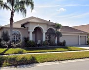 10125 Queens Park Drive, Tampa image