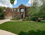 2105 Carolina Lane, Lexington image