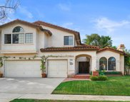 297 Shady Hills Court, Simi Valley image