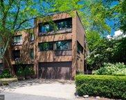 22 Willow   Street, Princeton image