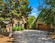 3000 Nw Lucus  Court, Bend image