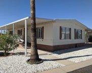 2900 W Superstition Boulevard Unit #35, Apache Junction image