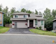 11128 June Agnes Circle, Eagle River image