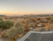 50681     Los Palos Road, Indio image