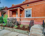 3348 Clay Street, Denver image