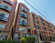 2625 W Belmont Avenue Unit #1, Chicago image