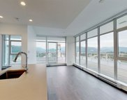 657 Whiting Way Unit 3602, Coquitlam image