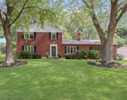 7847 N Chester Avenue, Indianapolis image