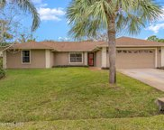 1290 Ashboro Circle, Palm Bay image