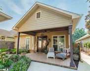 655 Norman Lane, Fairhope image