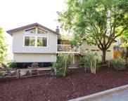 2603 Rancho Cabeza Dr., Santa Rosa image