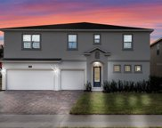 969 Talon Place, Winter Springs image