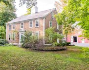 89 Sherburne Ave, Tyngsborough image