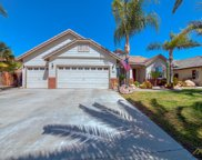 11510 Mercatello Ave, Bakersfield image