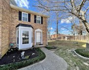 446 Claircrest Dr, Antioch image
