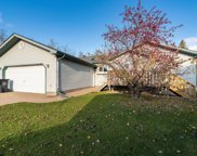 148 Williams  Drive, Fort McMurray image