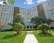 6833 N Kedzie Avenue Unit #610, Chicago image