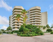 775 Longboat Club Road Unit 204, Longboat Key image