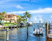 109 Paradise Harbour Boulevard Unit #301, North Palm Beach image