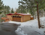 332 Meadow View Drive, Evergreen image