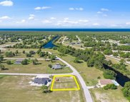3408 Nw 44th  Street, Cape Coral image