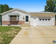 1212 W 9th St, Sioux Falls image