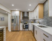 1230 Quayside Drive Unit 109, New Westminster image