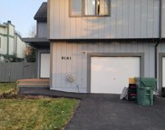 8161 Country Woods Drive, Anchorage image