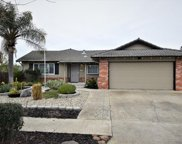 311 Pippo Ave, Brentwood image