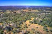 1  Morning Mist Dr., Pilot Hill image