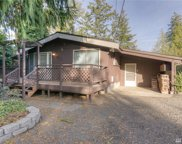 9928 Overlook Dr NW, Olympia image