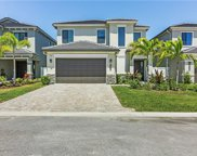 6010 Oceanaire Way, Lake Worth image