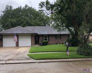 65 Country Club Dr, Laplace image