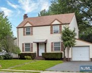 365 Watchung Avenue, Bloomfield image