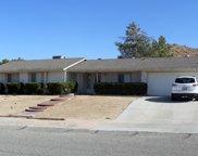 40030 E 176th Street, Palmdale image