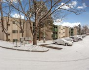 7740 W 35th Avenue Unit 201, Wheat Ridge image