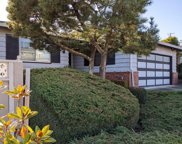 2941 Muirfield Cir, San Bruno image