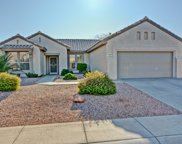 15867 W Grand Isle Way, Surprise image